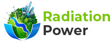 Radiationpower Logo